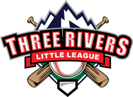 threeriverslittleleague